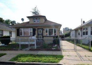 Pre Ejecución Hipotecaria en Roosevelt 11575 RONALD PL - Identificador: 1142942352