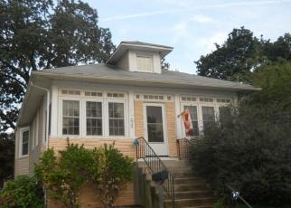 Pre Ejecución Hipotecaria en Cherry Hill 08002 BARLOW AVE - Identificador: 1143154788