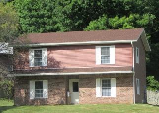 Pre Ejecución Hipotecaria en Bloomington 47403 S DAVIS DR - Identificador: 1143313768
