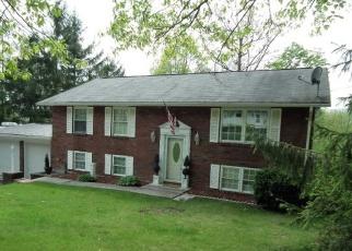 Pre Foreclosure en Duncansville 16635 BRIAN AVE - Identificador: 1143339152