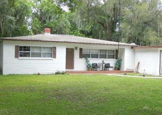 Pre Foreclosure en Plant City 33563 E DEVANE ST - Identificador: 1143454343