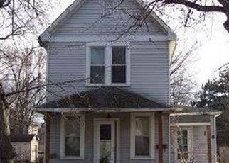 Pre Foreclosure en Sebring 44672 E OREGON AVE - Identificador: 1143520482
