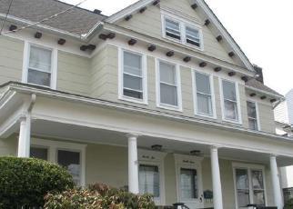 Pre Foreclosure en New Rochelle 10801 CLOVE RD - Identificador: 1143717578