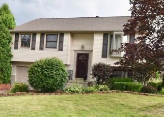 Pre Foreclosure en Youngstown 44515 TULANE AVE - Identificador: 1143889250