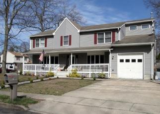 Pre Foreclosure en Brick 08723 ELM LN - Identificador: 1143984290