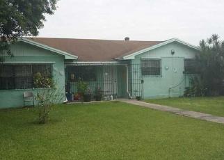 Pre Ejecución Hipotecaria en Homestead 33034 NW 12TH ST - Identificador: 1144033349