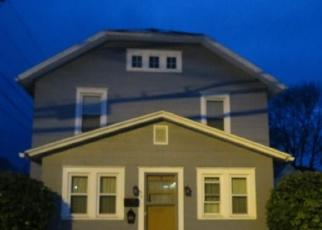 Pre Ejecución Hipotecaria en Allegany 14706 E MAIN ST - Identificador: 1144084145