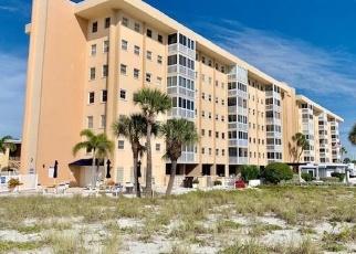 Pre Foreclosure en Venice 34285 TARPON CENTER DR - Identificador: 1144154224
