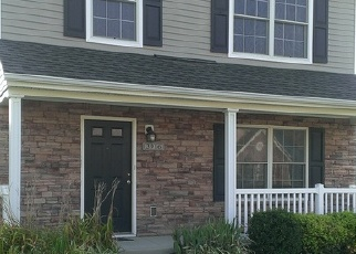 Pre Ejecución Hipotecaria en Jeffersonville 47130 SHEPHERDS RUN - Identificador: 1144298773