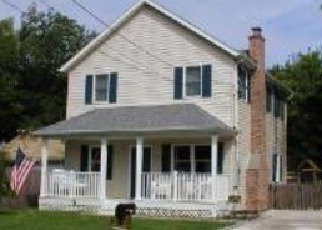 Pre Ejecución Hipotecaria en Bayville 11709 2ND AVE - Identificador: 1144395106