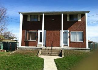 Pre Ejecución Hipotecaria en Pittsburgh 15221 BRINTON RD - Identificador: 1144652655
