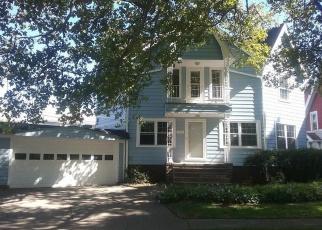 Pre Foreclosure en Cleveland 44105 WASHINGTON PARK BLVD - Identificador: 1144838790