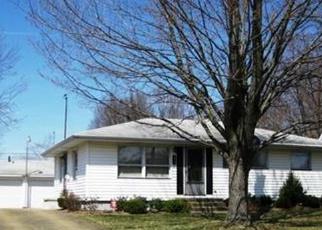 Pre Foreclosure en Warren 44485 NORTHWEST BLVD NW - Identificador: 1144942592