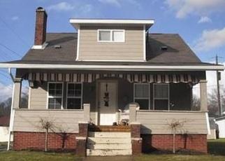 Pre Foreclosure en Dennison 44621 FUHR ST - Identificador: 1145045511