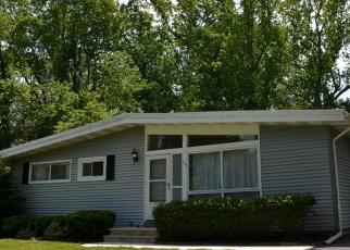 Pre Ejecución Hipotecaria en Lincroft 07738 PARKVIEW TER - Identificador: 1145364797