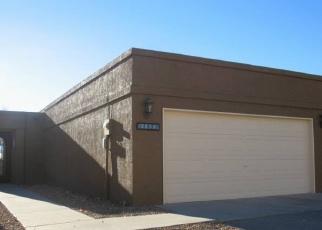 Pre Ejecución Hipotecaria en Rio Rancho 87144 SKYVIEW CIR NE - Identificador: 1145405974