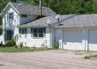 Pre Ejecución Hipotecaria en Spencerville 46788 COUNTY ROAD 64 - Identificador: 1145486102