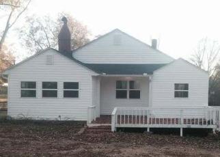Pre Foreclosure en Greenville 29617 WOODLAND DR - Identificador: 1145551814