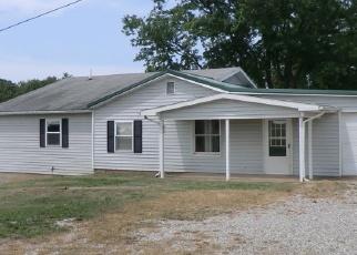 Pre Ejecución Hipotecaria en Coolville 45723 VANDERHOOF RD - Identificador: 1145683640