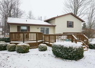 Pre Foreclosure en West Salem 44287 VERBENA CT - Identificador: 1145694143