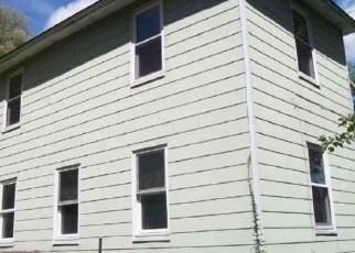 Pre Foreclosure en Winchendon 01475 ORIENT PL - Identificador: 1145752847