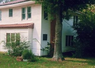 Pre Foreclosure en Antlers 74523 NE A ST - Identificador: 1145756784