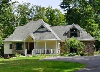 Pre Foreclosure en Stone Ridge 12484 ATWOOD RD - Identificador: 1145785694