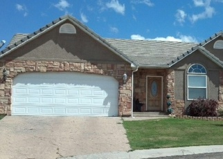 Pre Ejecución Hipotecaria en Cedar City 84721 N WEDGEWOOD CIR - Identificador: 1146007744