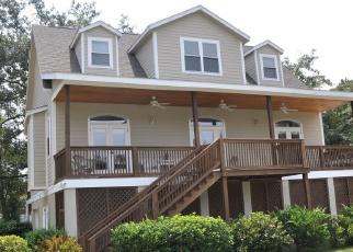 Pre Foreclosure en Hilton Head Island 29926 FORDING ISLAND ROAD EXT - Identificador: 1146069945