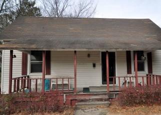 Pre Foreclosure en Newberry 29108 FOURTH ST - Identificador: 1146090516
