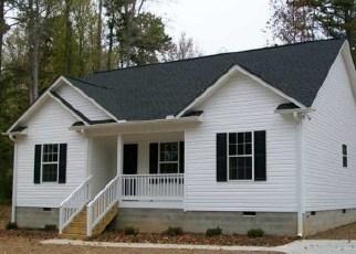 Pre Foreclosure en York 29745 WOODLAND HEIGHTS RD - Identificador: 1146091845