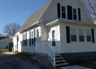 Pre Foreclosure en Sebring 44672 W VIRGINIA AVE - Identificador: 1146135631