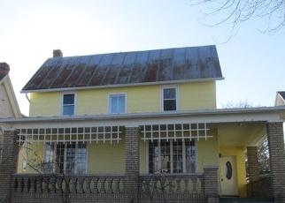 Pre Foreclosure en Tiffin 44883 WALKER ST - Identificador: 1146381776