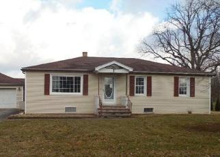 Pre Foreclosure en Green Springs 44836 W ADAMS ST - Identificador: 1146388784