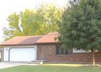 Pre Ejecución Hipotecaria en Green Bay 54301 LONGVIEW AVE - Identificador: 1146571859
