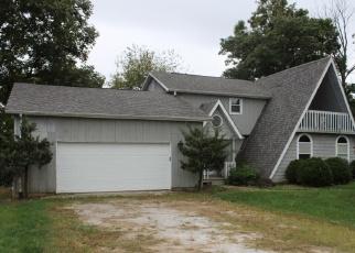 Pre Foreclosure en Monticello 47960 N 1175 W - Identificador: 1146786452