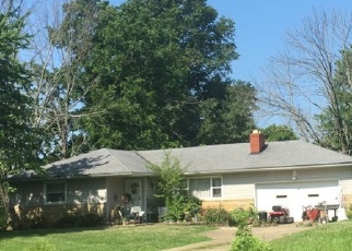 Pre Foreclosure en Baltimore 43105 SNYDER CHURCH RD NW - Identificador: 1146790845