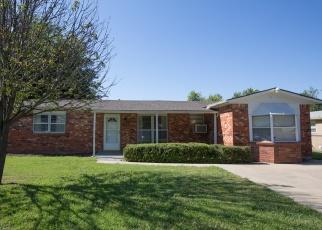 Pre Foreclosure en Tulsa 74128 E 16TH ST - Identificador: 1146988810