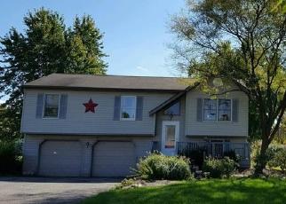Pre Foreclosure en Warren 44481 STATE ROUTE 305 RD NW - Identificador: 1147061506
