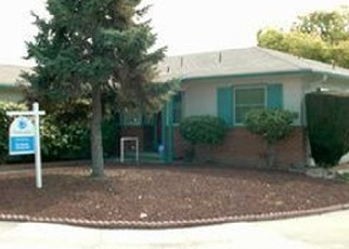 Pre Foreclosure en Hayward 94544 HUNTWOOD AVE - Identificador: 1147112753