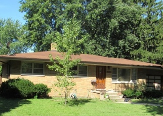 Pre Ejecución Hipotecaria en Merrillville 46410 GEORGIA ST - Identificador: 1147271285