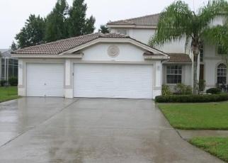 Pre Foreclosure en Tarpon Springs 34688 KINGS WAY LN - Identificador: 1147697439
