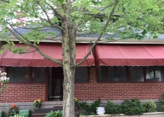 Pre Ejecución Hipotecaria en Pittsburgh 15237 HARDING RD - Identificador: 1147884457