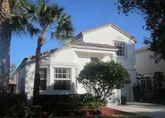 Pre Ejecución Hipotecaria en Hollywood 33028 NW 7TH ST - Identificador: 1147887975