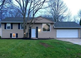 Pre Foreclosure en Bedford 44146 CANNON RD - Identificador: 1147948395