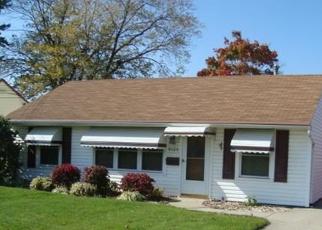 Pre Ejecución Hipotecaria en Brook Park 44142 W 139TH ST - Identificador: 1147953662