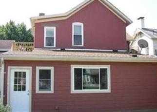 Pre Ejecución Hipotecaria en Miamisburg 45342 BUCKEYE ST - Identificador: 1148081545