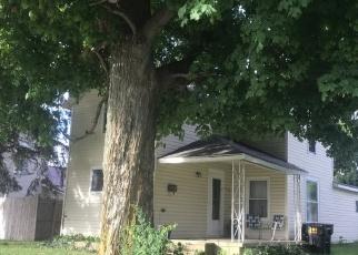 Pre Ejecución Hipotecaria en Jeffersonville 43128 RAILROAD ST - Identificador: 1148104762