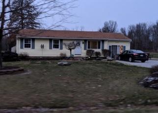 Pre Foreclosure en Fayetteville 45118 GRAHAM RD - Identificador: 1148137160