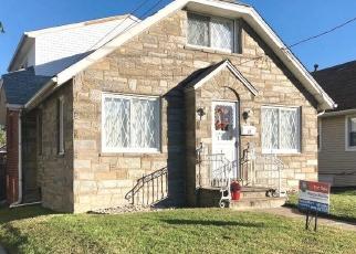 Pre Foreclosure en Runnemede 08078 W 6TH AVE - Identificador: 1148305345